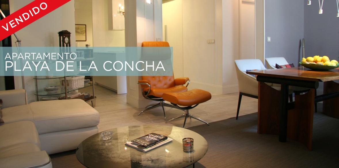 Vivienda en Miraconcha Fatum Houses