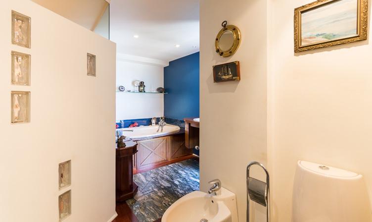 Comprar piso exclusivo con encanto en miraconcha san - Pisos con encanto madrid ...